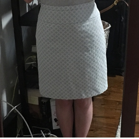 Brooks Brothers Dresses & Skirts - Perfect condition Brooks Brothers pencil skirt